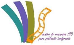 20090806111449-logo-iec.jpg