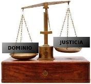 20090814112557-balanza-poder-justicia.jpg