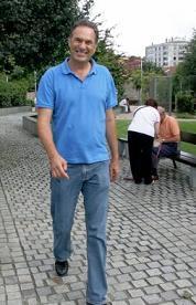 20090818122736-quirosverano.jpg