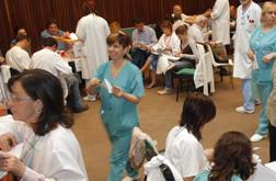 20090819214730-sanidadurccoo.jpg