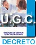 20090820113604-ugcdecreto.jpg