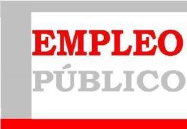 20090827085215-27.08.2009-oferta-empleo-publico.jpg