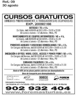 20090901120255-anunciocursos01.jpg