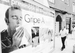 20090903100145-03.09.2009-gripe-a.jpg
