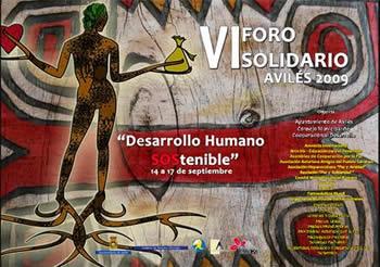 20090914222715-vi-foro-solidario.jpg