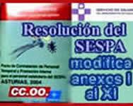 20090917123258-resolucion110909.jpg