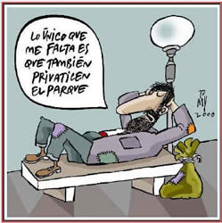 20090919111707-privatizar01.jpg