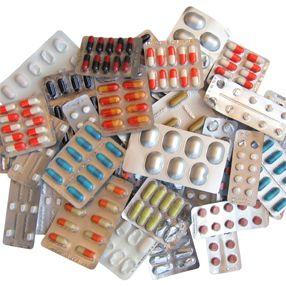 20090923133911-gasto-farmaceutico.jpg