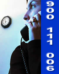 20090923140813-telefonogripea.jpg