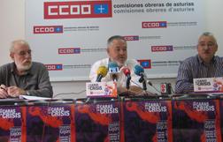 20091002102104-formacionverano09.jpg