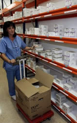 20091015111809-almacenhospitalmin.jpg