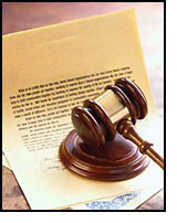 20091019212145-sentencia.jpg