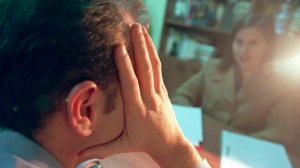 20091021104935-psiquiatras.jpg