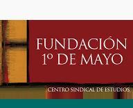 20091022001137-logo1mayo.jpg
