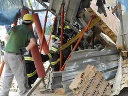 20091022105407-accidente-laboral.jpg