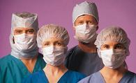 20091029105929-enfermerosmin.jpg