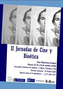 20091030093811-cartel2jornadas.jpg