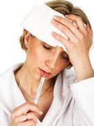 20091030214739-gripe.jpg