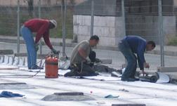20091101110807-inmigrantes.jpg