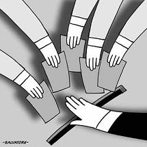 20091107110912-democracia.jpg