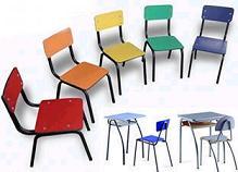 20091112213721-sillas.jpg
