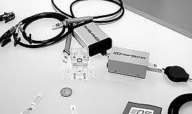 20091116084959-sensores.jpg