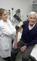 20091118090632-vacuna181109min.jpg