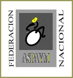 20091120004409-aspaym.jpg
