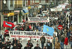 20091125020819-foto-nosotros.jpg