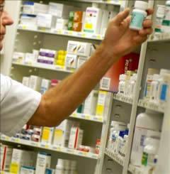 20091209173118-anticonceptivos.jpg