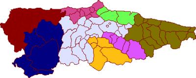 20091215100107-areas-sanitarias-asturias.png