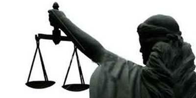 20091215111910-justicia.jpg
