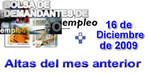 20091218235145-altasdic09.jpg