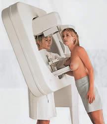 20091226122218-mamografia.jpg