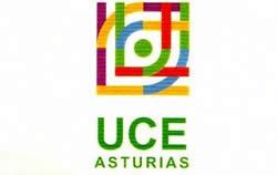 20091226123224-logouceasturias.jpg
