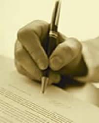 20091228105230-firmando.jpg