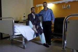 20091230091939-transplante.jpg