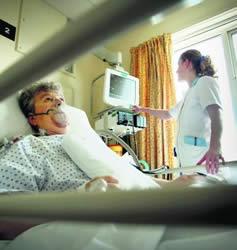 20100104101110-enfermeraengrb.jpg