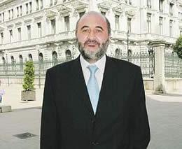 20100109110455-avelinoviejo.jpg