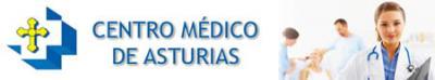 20100112101731-centromedico450.jpg