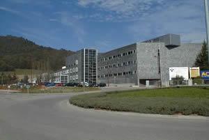 20100115091109-hospital.jpg