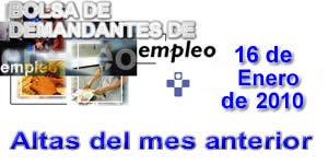 20100120134218-altasenero10.jpg
