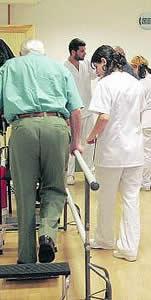 20100124105858-rehab.jpg
