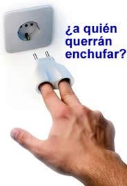 20100126100831-enchufados.jpg