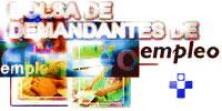 20100126134214-bolsaempleo2-f2.jpg