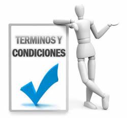 20100128180150-terminosycondiciones.jpg