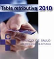 20100130143409-retribuciones2010.jpg