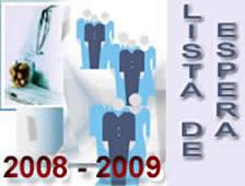 20100203100853-lespera2008-09.jpg