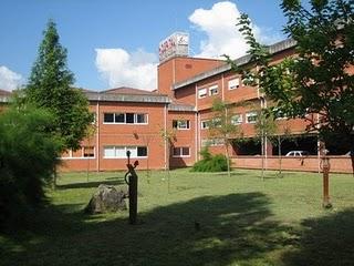 20100204091623-hospital-arriondas.jpg