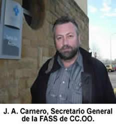 20100205002139-carnero2.jpg